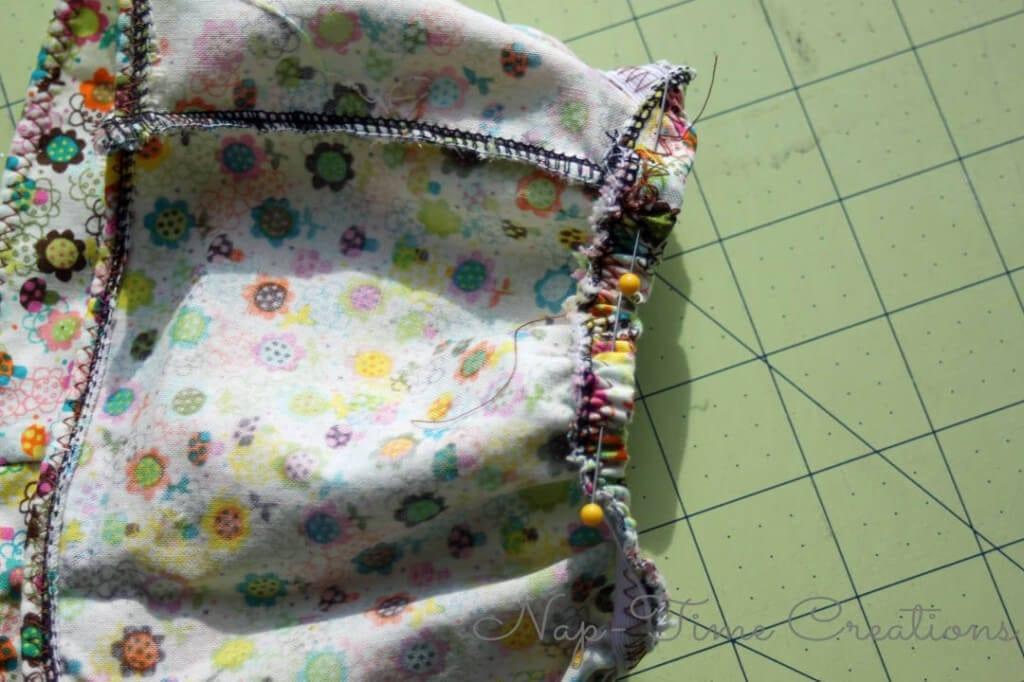 free-doll-skirt-pattern3