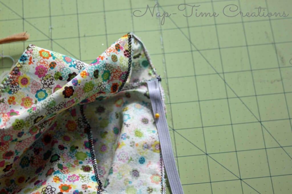 free-doll-skirt-pattern5