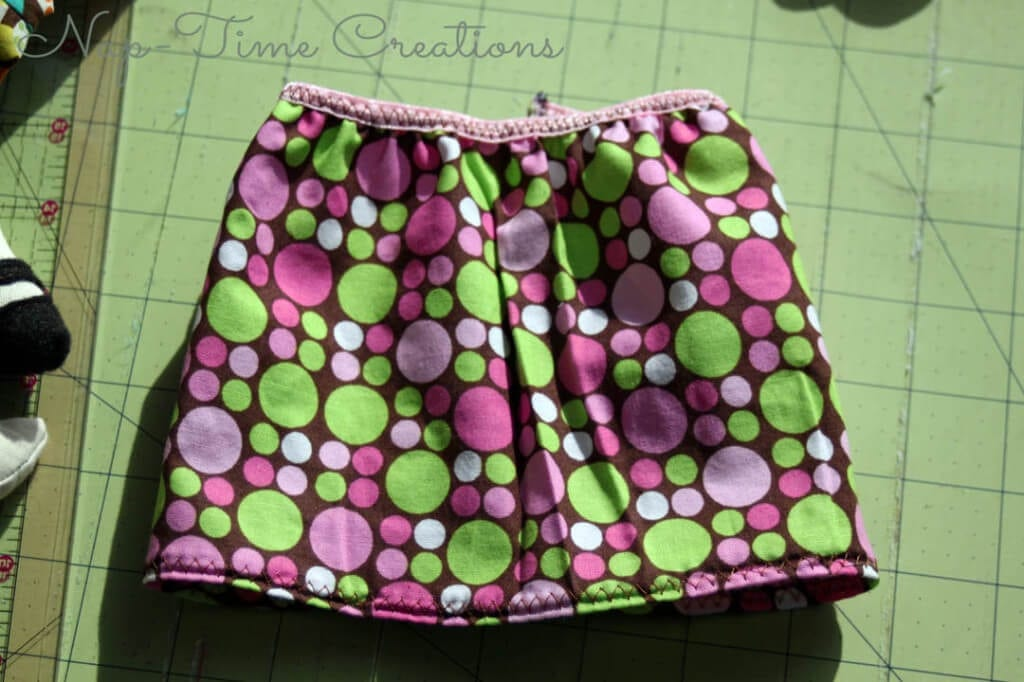 free-doll-skirt-pattern6