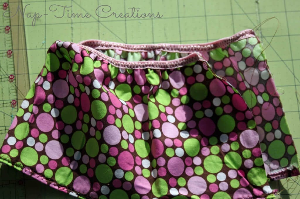 free-doll-skirt-pattern7