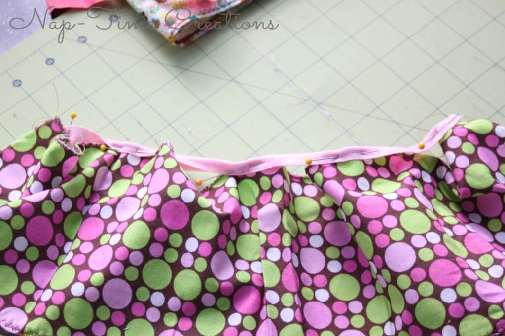 free-doll-skirt-pattern8