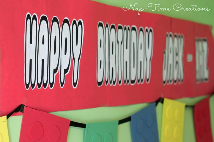 lego-birthday-party-ideas