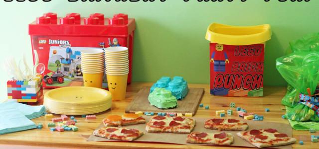 lego-birthday-party-ideas1