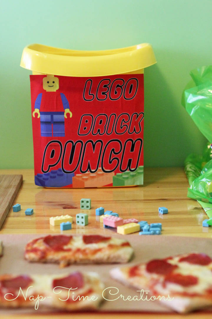 lego-birthday-party-ideas7
