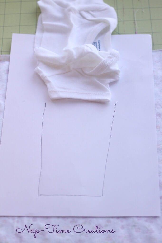 onesie dress11