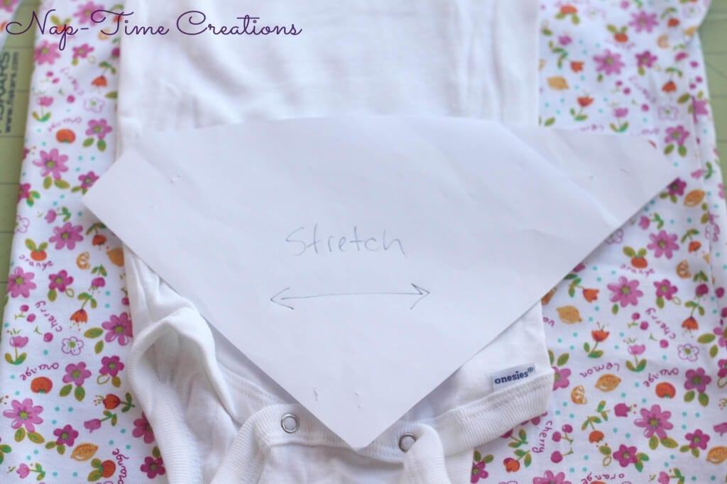 onesie dress12