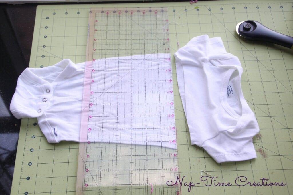 onesie dress13