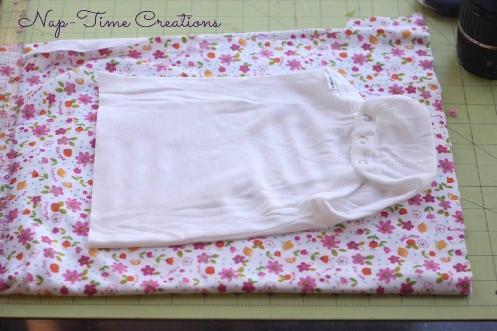 onesie dress14