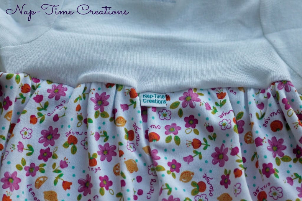 onesie dress5