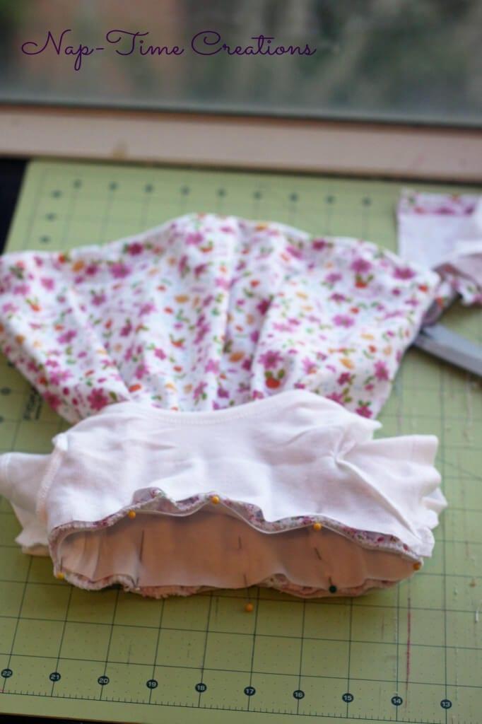 onesie dress6