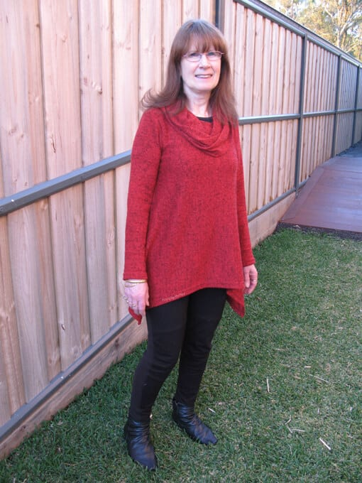 postie_fashion_knitted-tunic