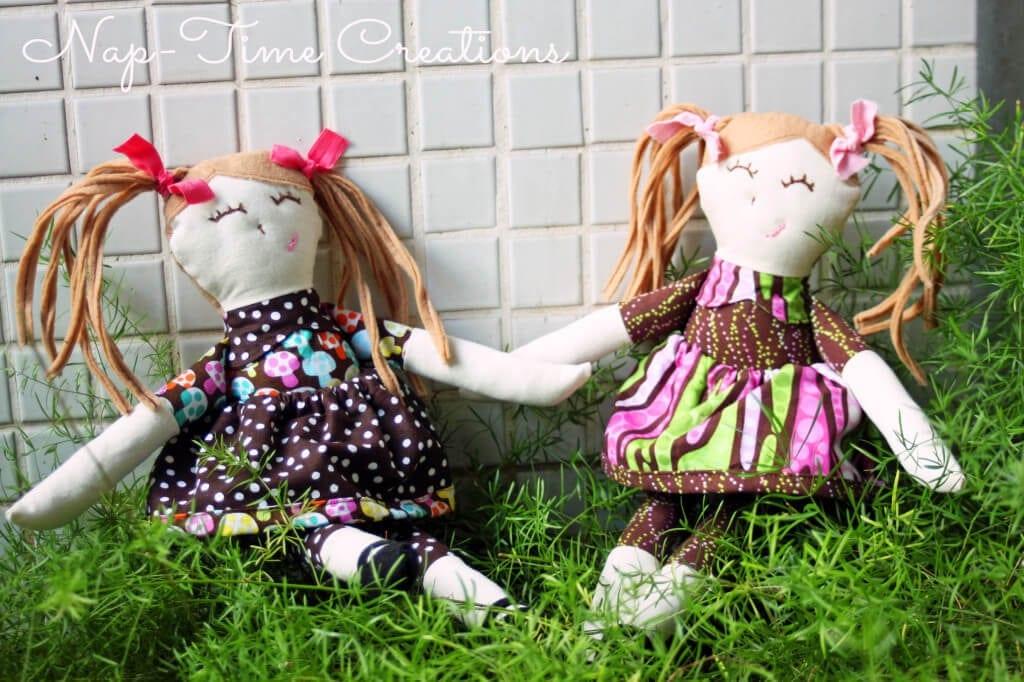 ruby-lou-dolls