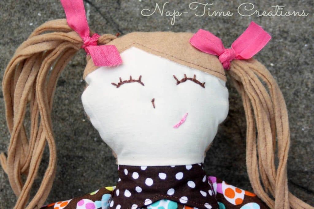 ruby-lou-dolls1