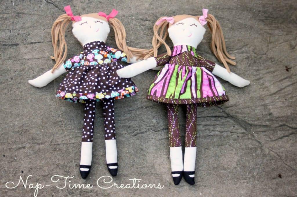 ruby-lou-dolls2