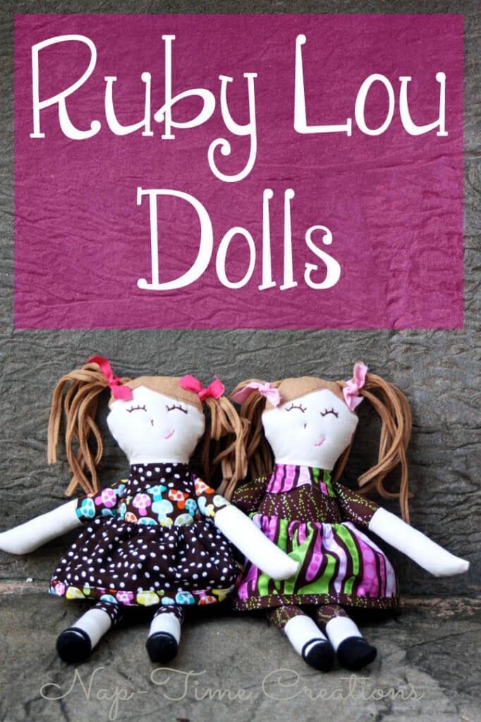 ruby-lou-dolls3