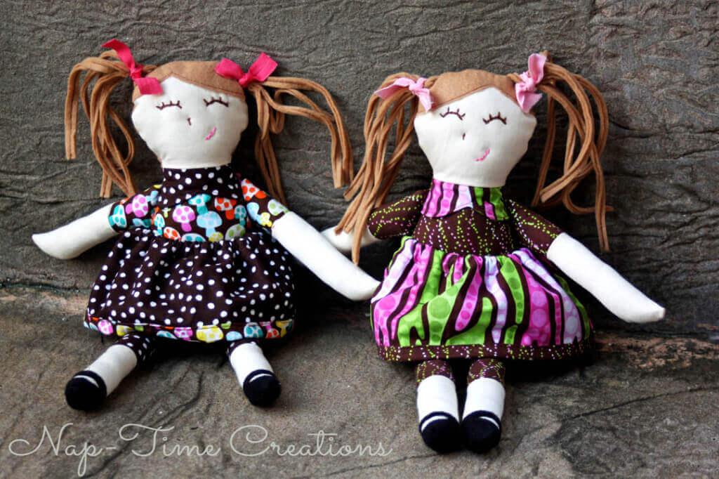 ruby-lou-dolls4