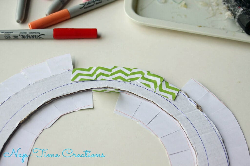 sharpie teacher gift idea2  #StaplesBTS #PMedia #ad