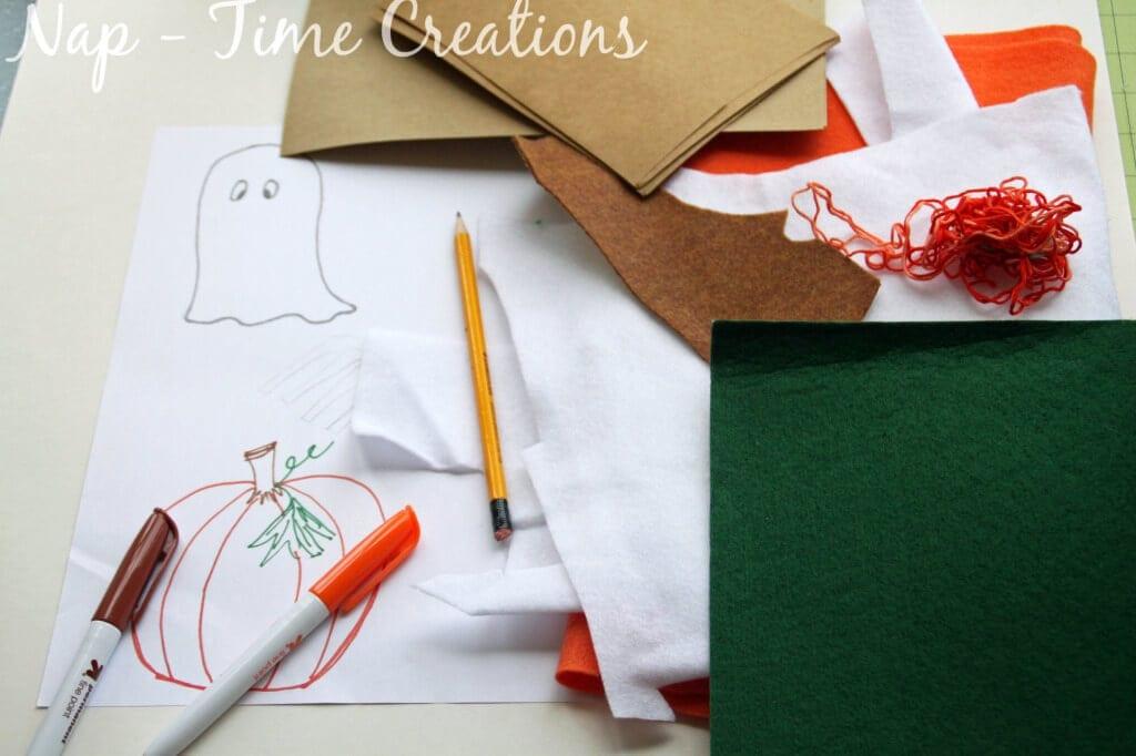 DIY Halloween Cards10