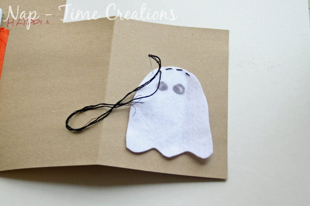 DIY Halloween Cards6