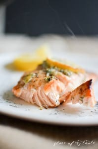Lemon Dill Salmon-0129