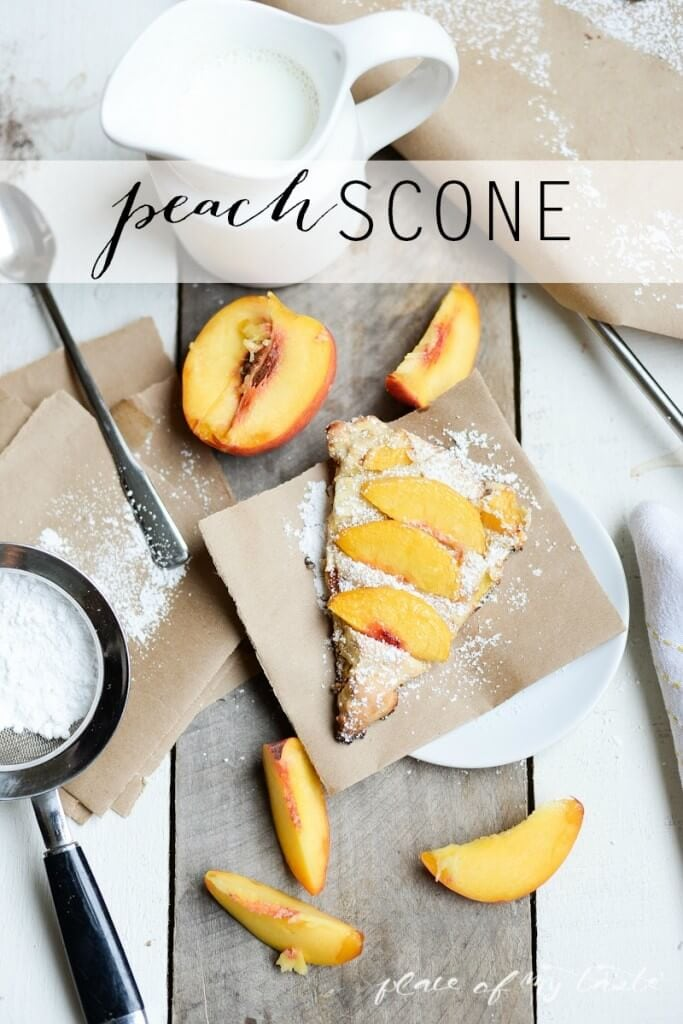 Peach-Scone-Place-Of-My-Taste-for-The-36th-Avenue--683x1024