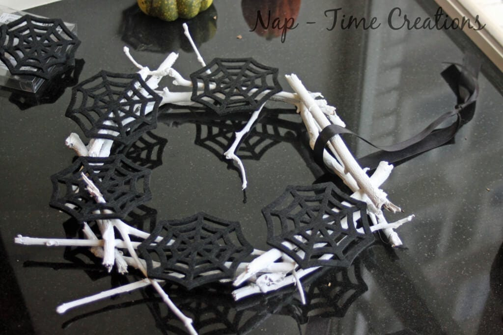 spider wreath2