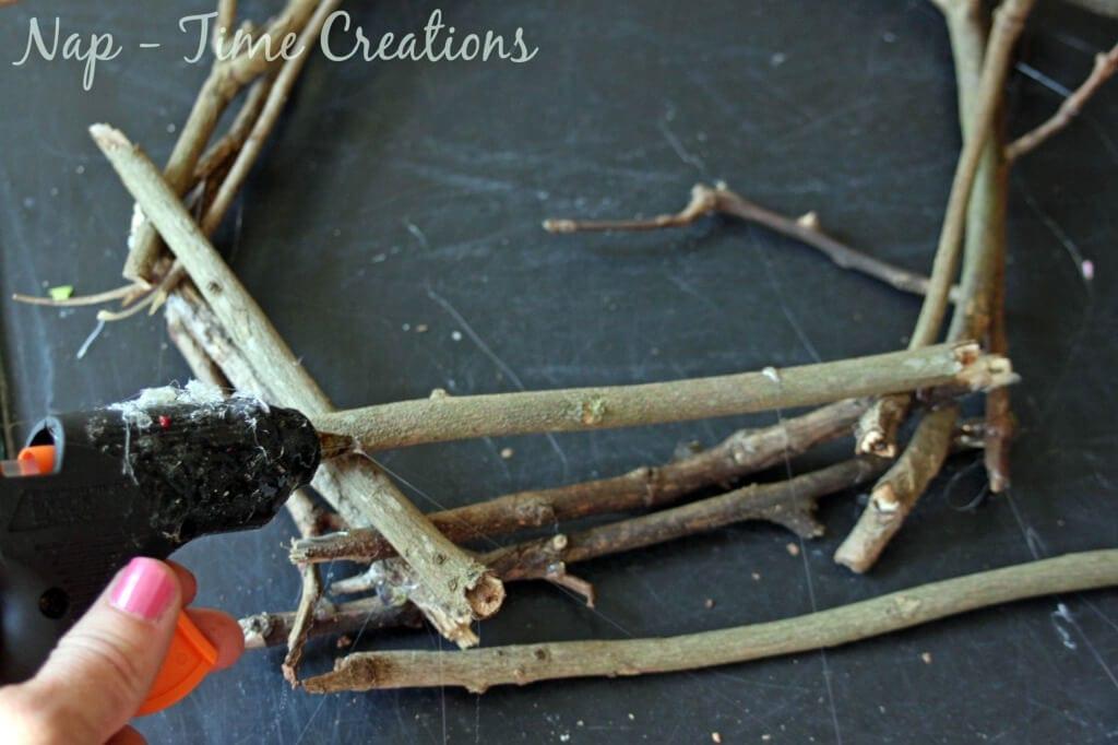 spider wreath5