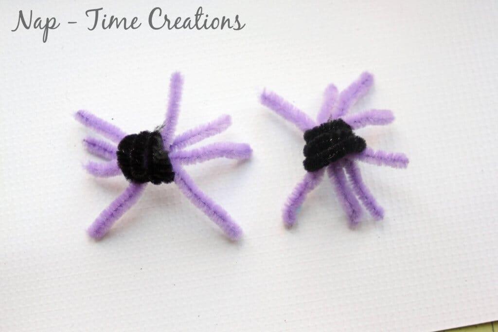 spider wreath7