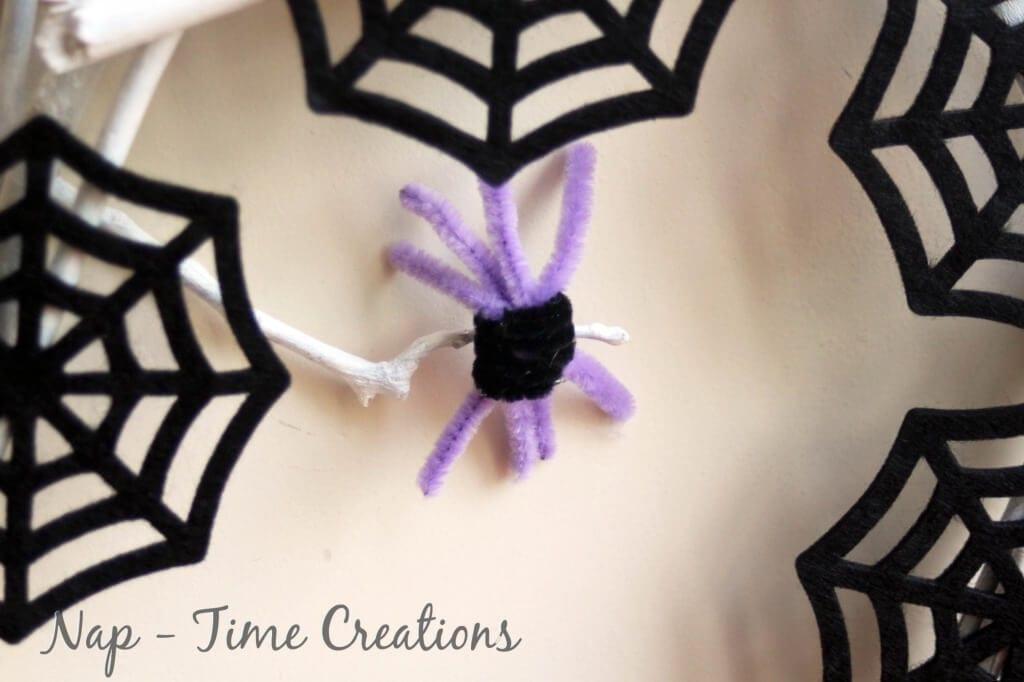 spiderteaser