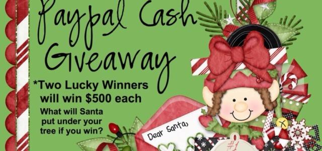 Santa-Paypal-Cash-APIMP-2-1024x1024