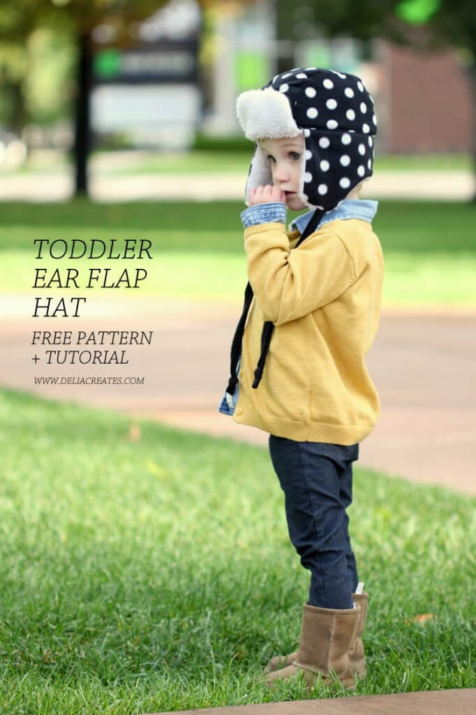20 Free Sewing Patterns For Kids Winter Nap Time Creations