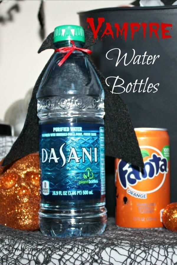 Vampire-Water-Bottles_Pinterest