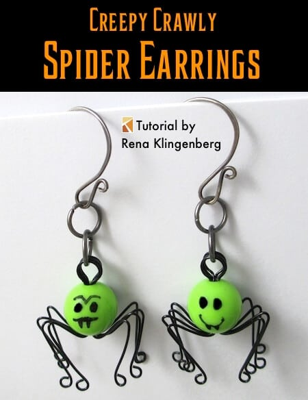 creepy-crawly-spider-earrings-tutorial-j