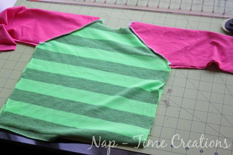 raglan-shirt-pattern10