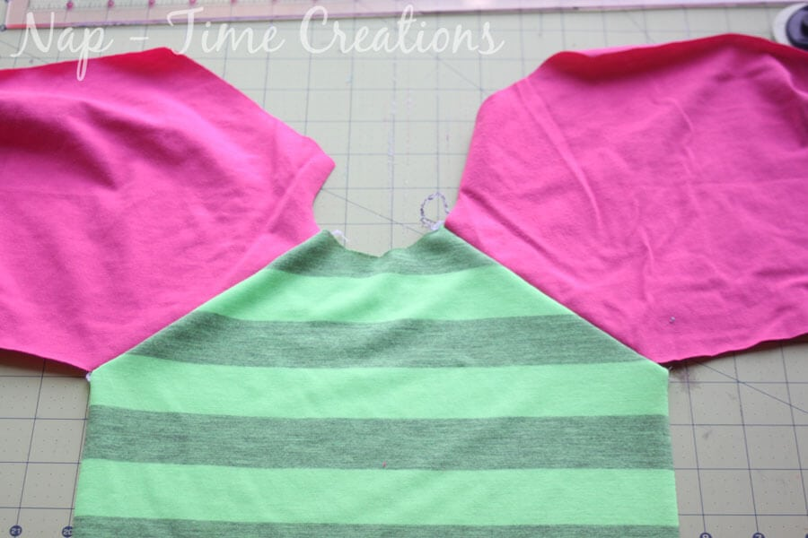 raglan-shirt-pattern11