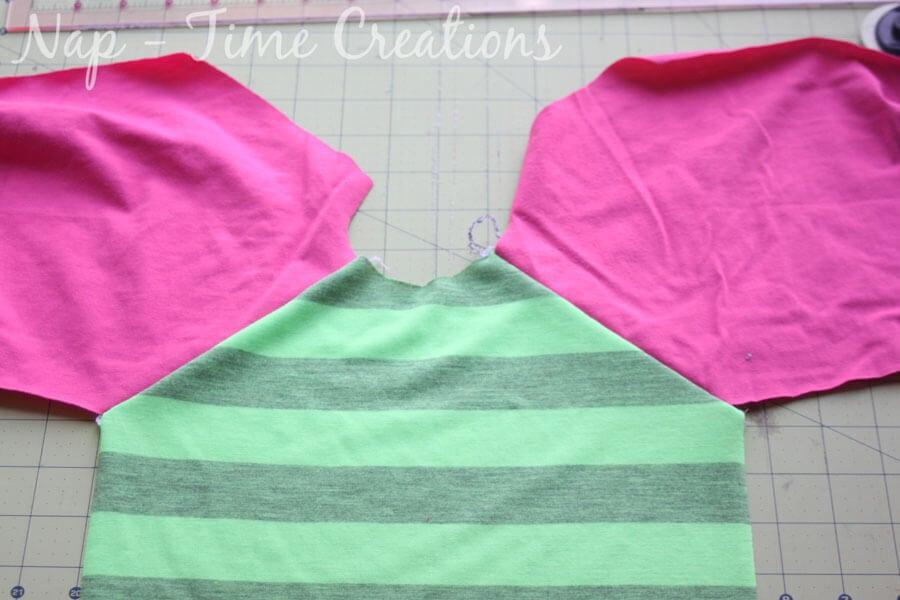 raglan-shirt-pattern11