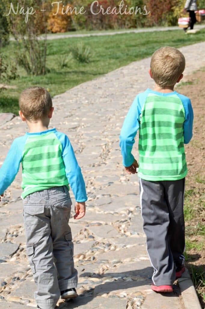 raglan-shirt-pattern2