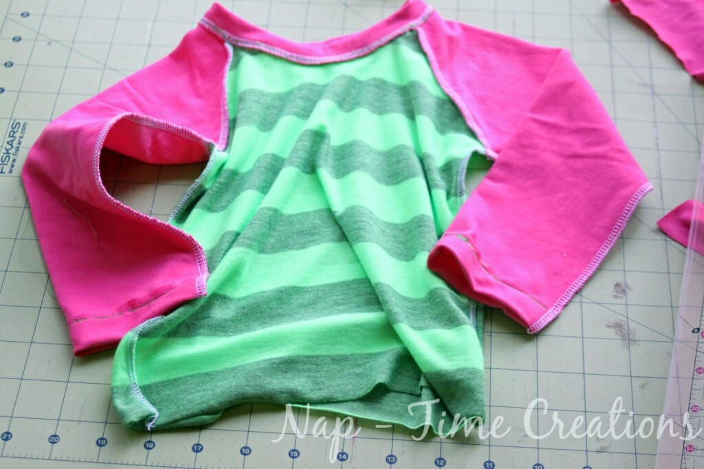 raglan-shirt-pattern5
