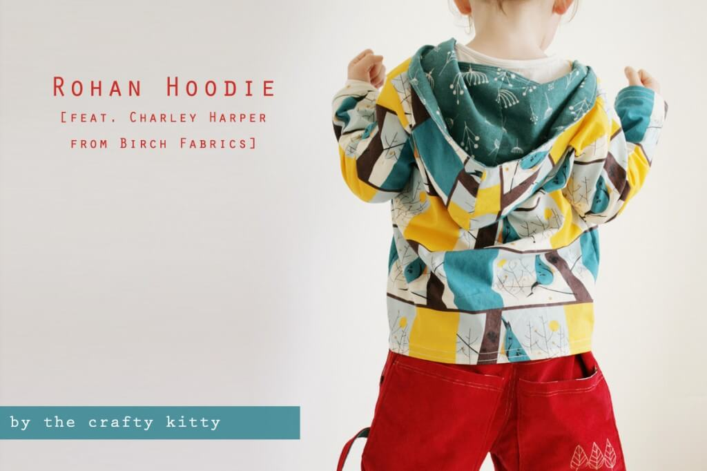 20+ Free Sewing Patterns for Kids - Winter - Life Sew Savory