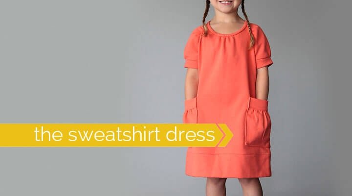 sweatshirt-dress-how-to-sew-girls-cute-easy