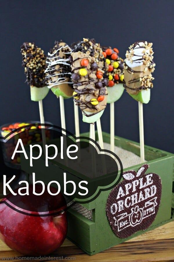 Apple-Kabobs_pinterest
