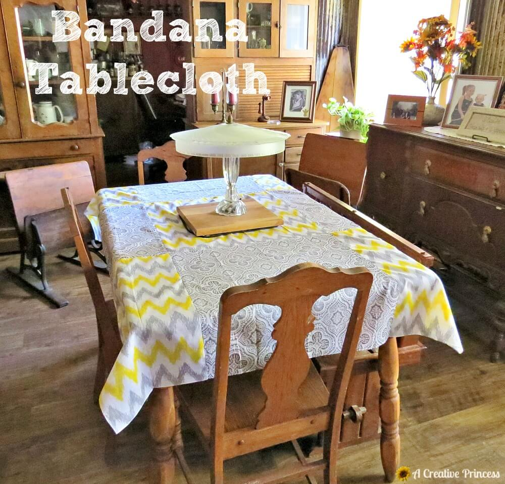 BandanaTablecloth_zps6c6e45e0