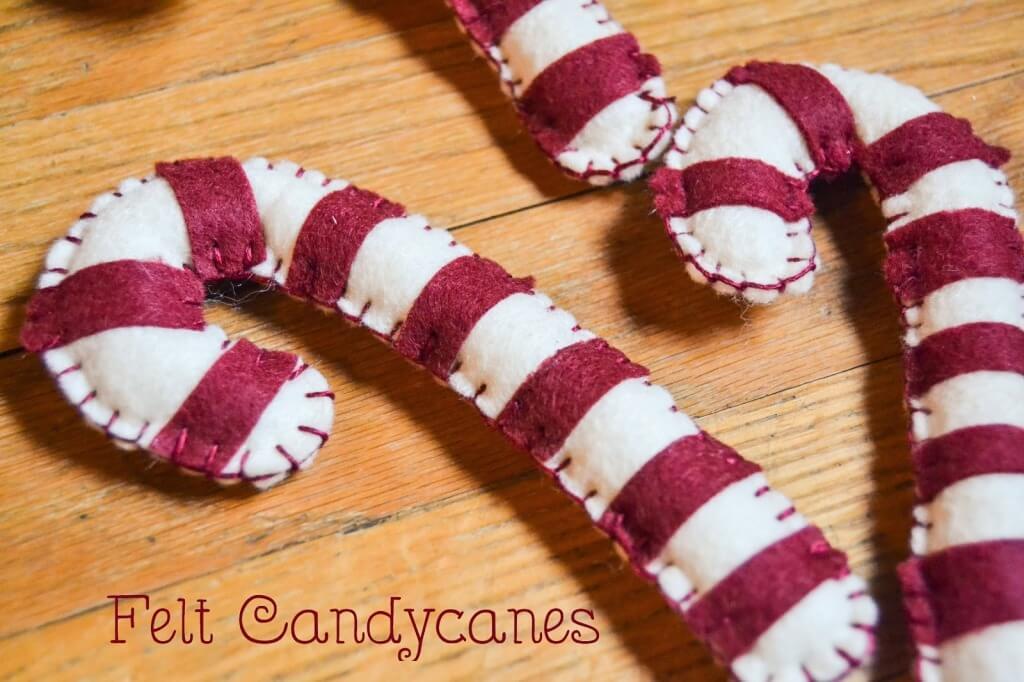 CandycanesRESIZED