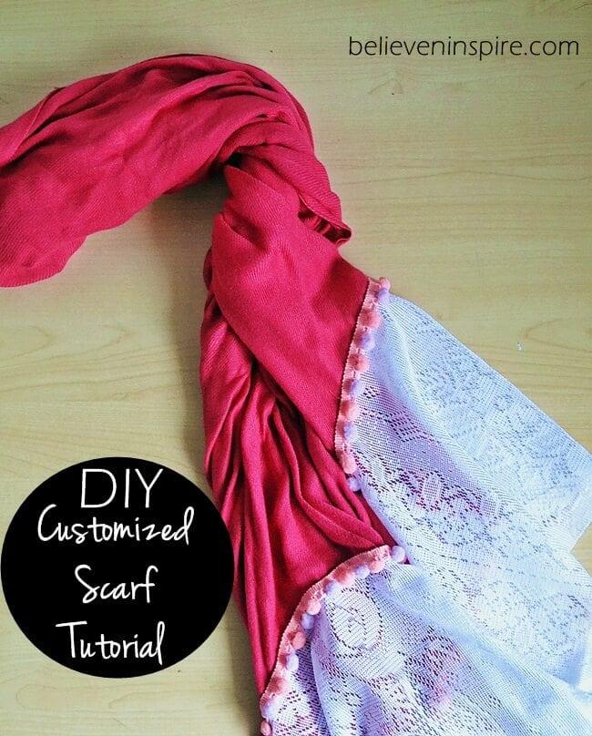 DIY-Customized-Scarf-Holiday-Gift-Ideas