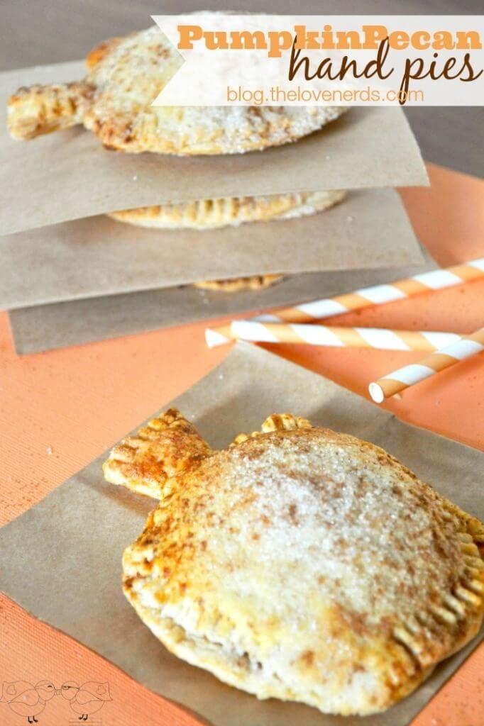 Delicious-and-Adorable-Pumpkin-Pecan-Hand-Pies