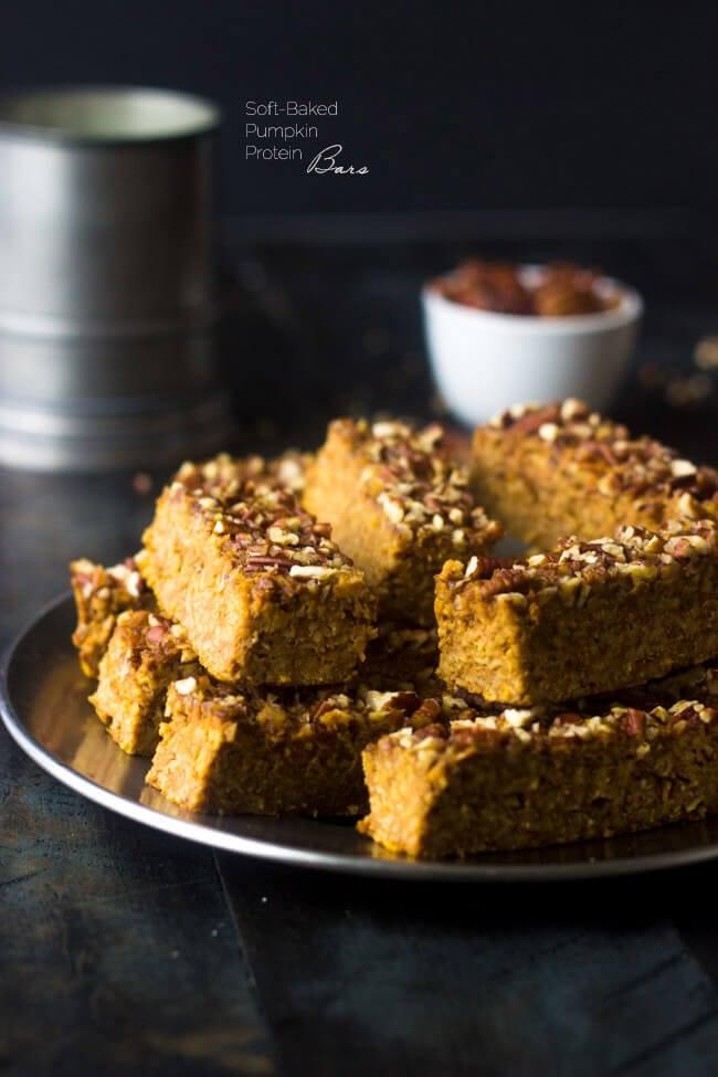 Pumpkin-Protein-Bars-blog-3
