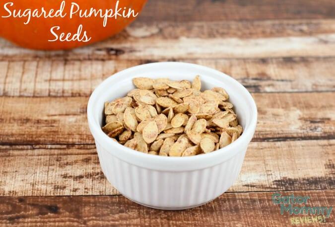 Sugared-Pumpkin-Seeds