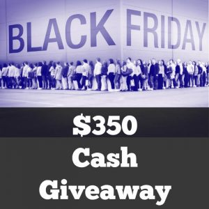 black-friday-giveaway-graphic