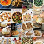 Fabulous Fall Food Recipes