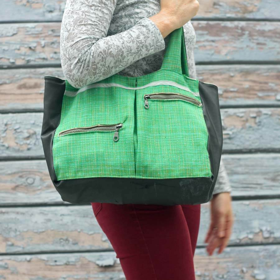 free purse pattern for craftsite